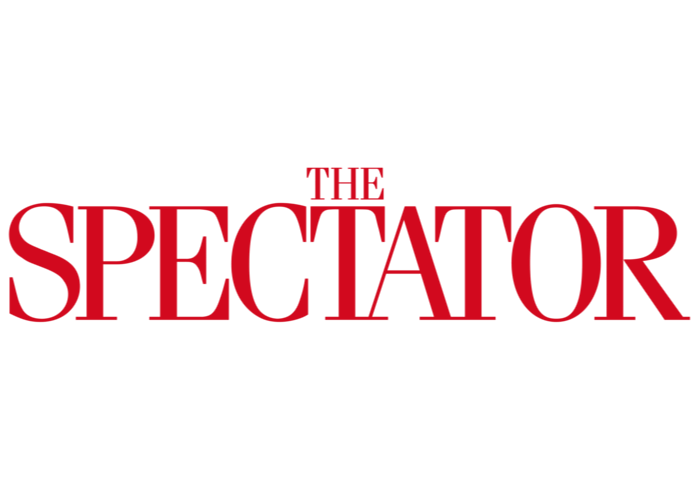 Spectator Optimised Logo.png