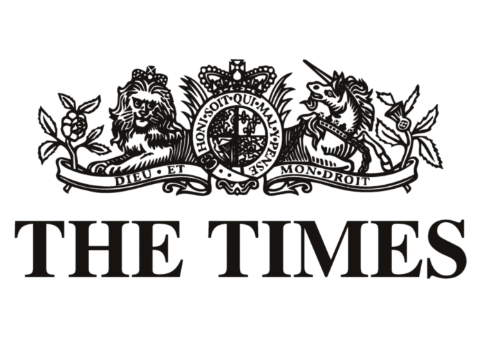 The Times Optimised Logo.png