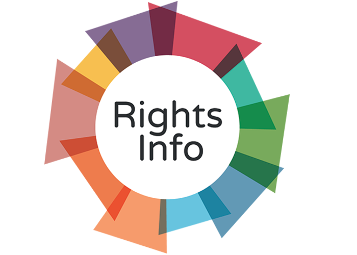 Rights Info Optimised Logo.png