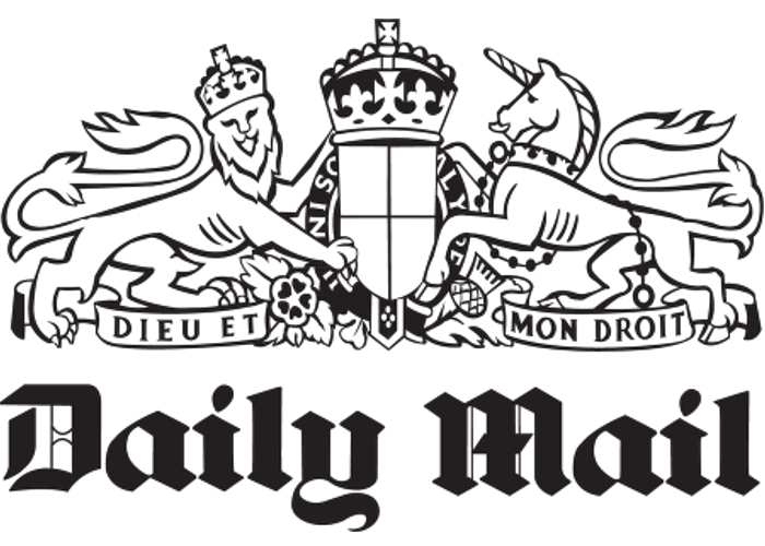 Daily Mail Optimised Logo.png