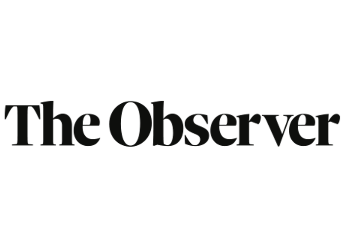 The Observer Optimised Logo.png