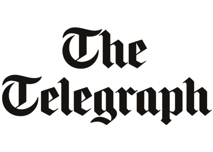 Telegraph Optimised Logo.png