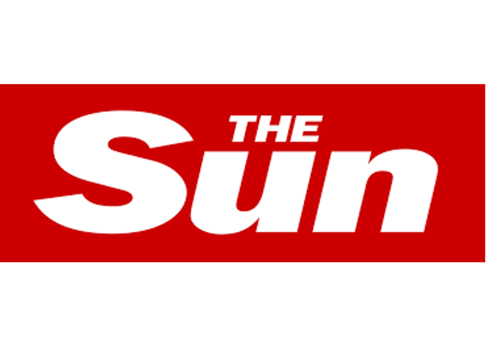 The Sun Optimised Logo.png