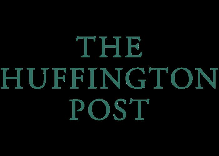 Huffington Post Optimised Logo.png