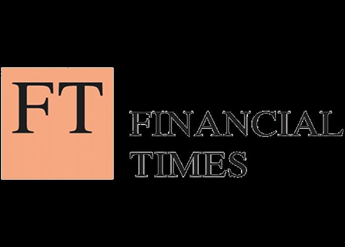 FT Optimised Logo.png