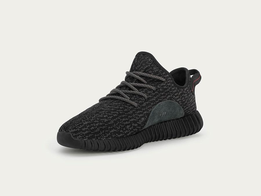 7f68cd014b61e Heres Everywhere Dropping the Adidas x Kanye West - Yeezy 350 Boost Pirate  Black Restock. YZY350 BLACK 02.jpg YZY350 BLACK 06.jpg ...