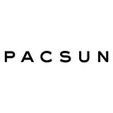PACSUN.png