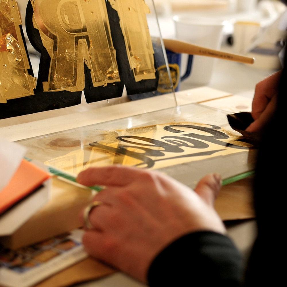 Better-Letters-Gold-Glass-Workshop-3.jpg