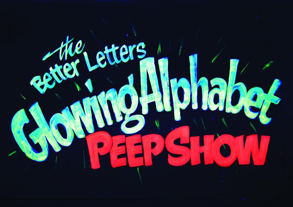 Better-Letters-Glowing-Alphabet-Peep-Show-1.jpg
