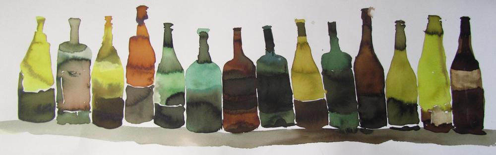 acuarela botellas recortada IMG_5681.jpg