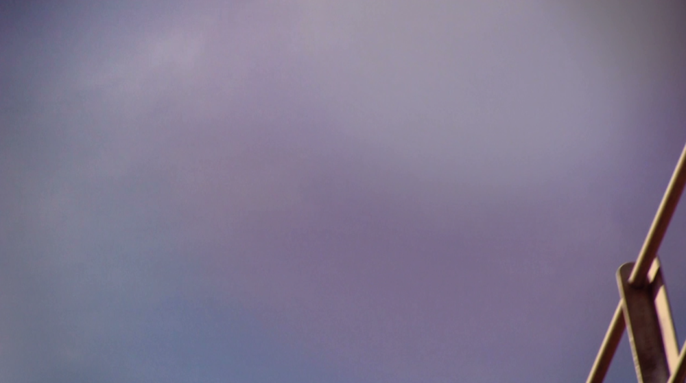 Screen Shot 2019-01-23 at 13.11.42.png