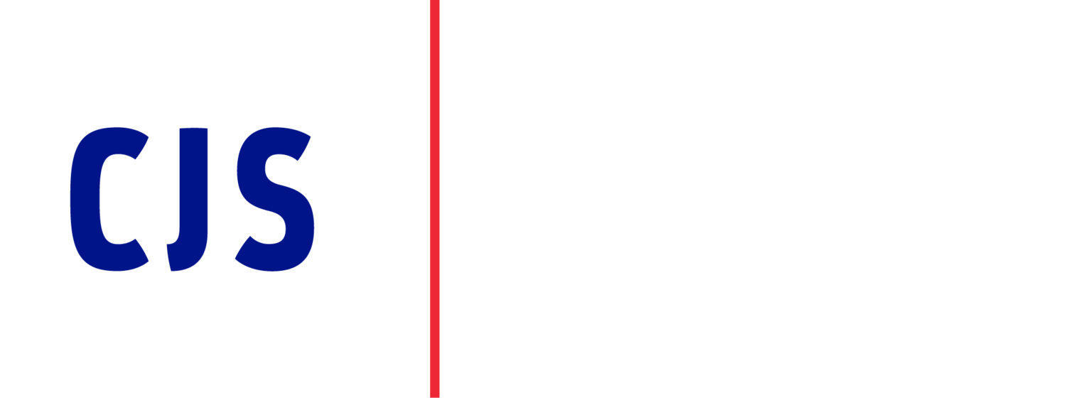 CJS | Risk Management