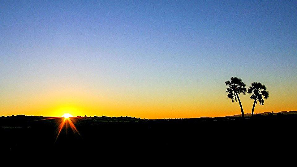 sunset in namibia.jpg