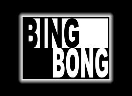 bing-bong.jpg