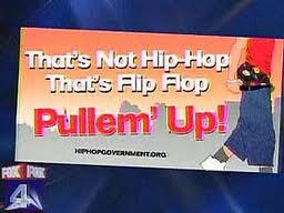 pull-em-up - hip hop poster.jpg