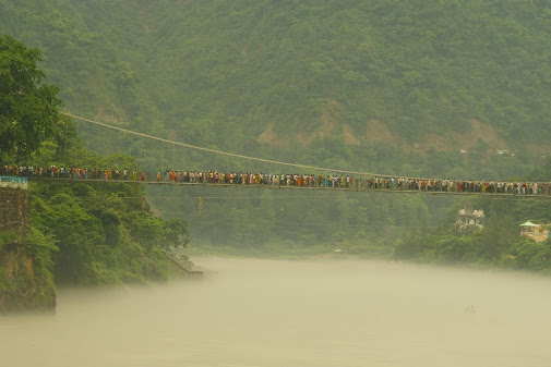 Bridge - Rishikesh.JPG