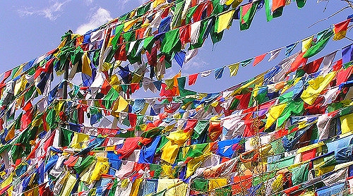 prayer flags dharamasala.jpg