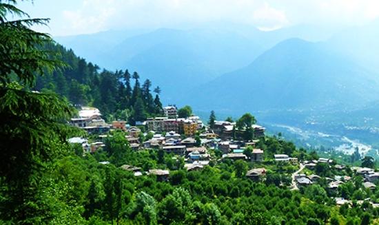 dharamsala hills.jpg