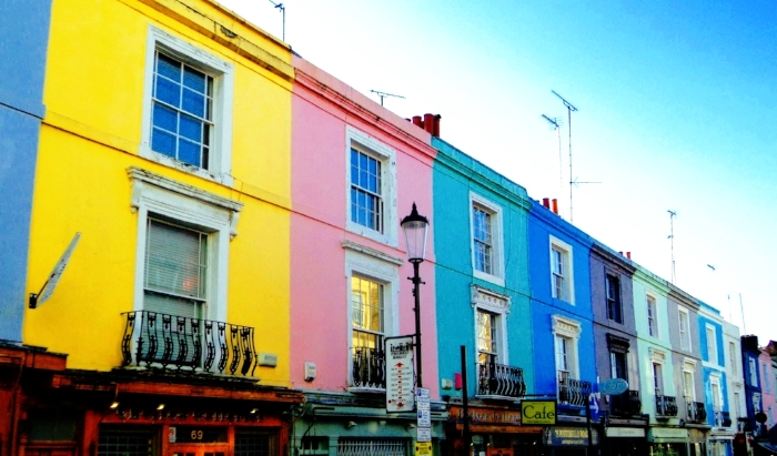 notting hill original colours.jpg