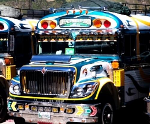 chicken bus.jpg