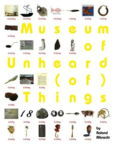 museum-of-unheard-of-things-roland-albrecht.jpg