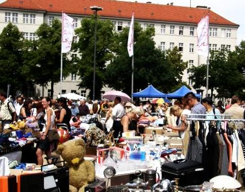flohmarkt.jpg