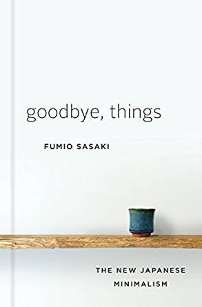 book cover goodbye things.jpg