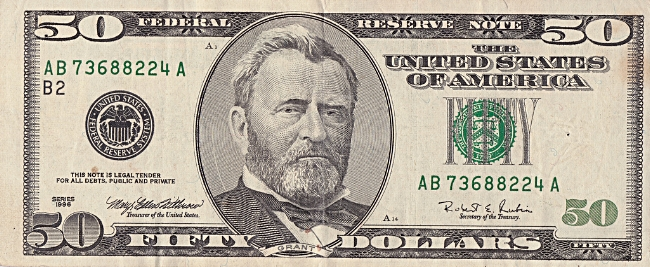 $50.jpg