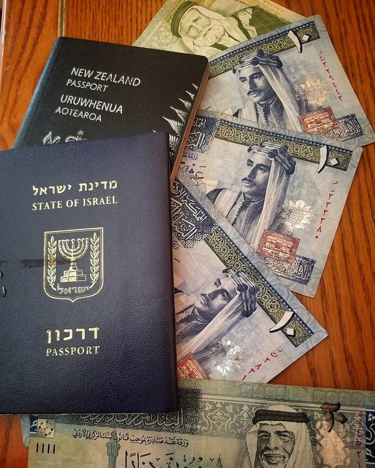 two passports.jpg