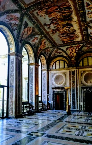 Villa Farnesina II.jpeg