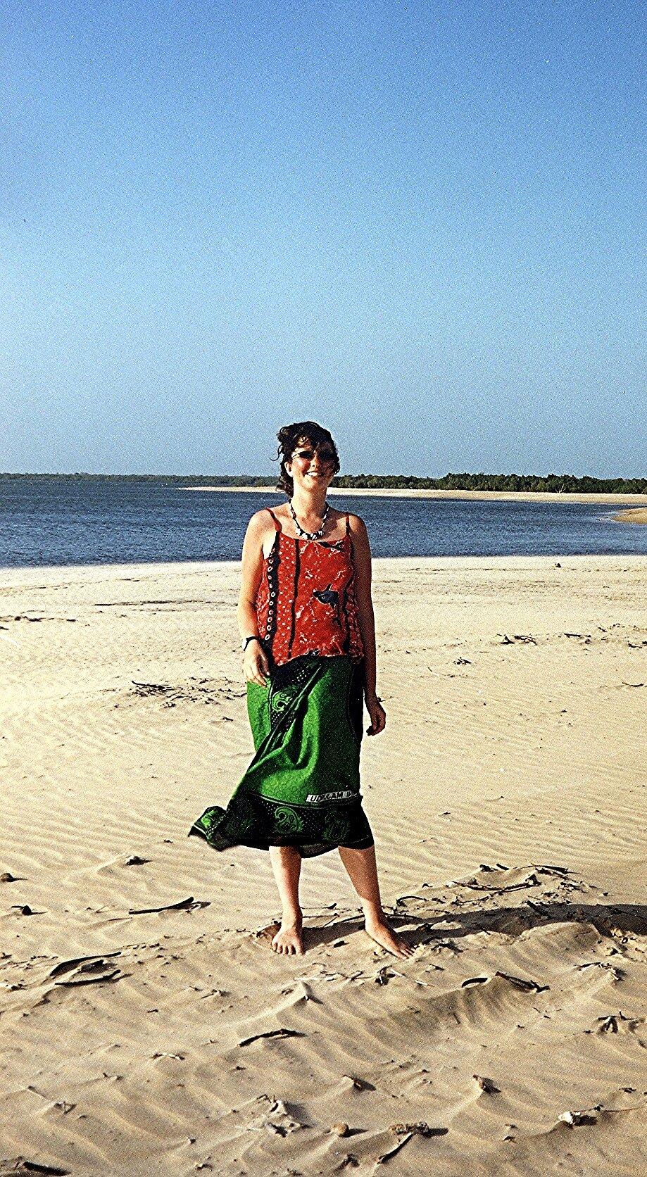 Manda beach.jpg