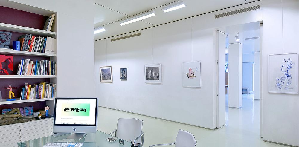 gallery01.jpg