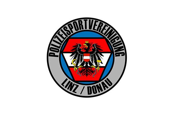 PSV Tri-Linz