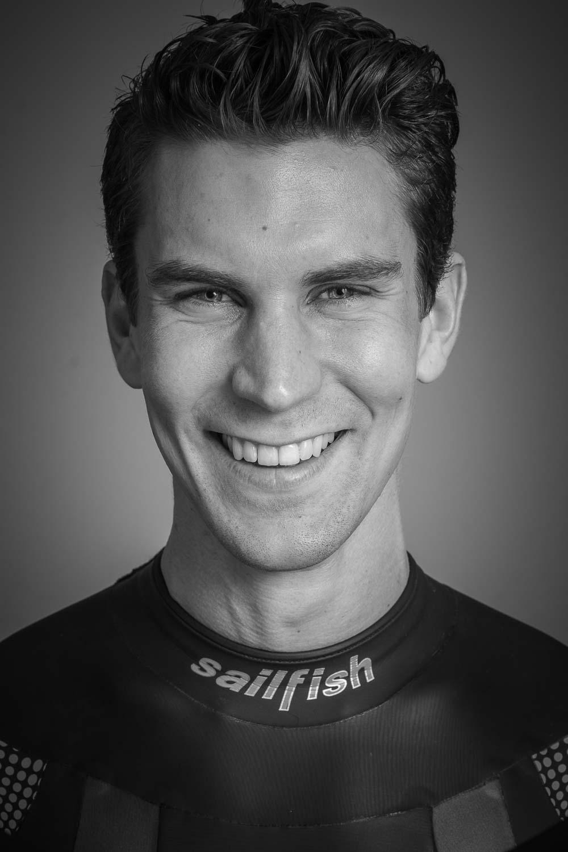 Portrait Paul Ruttmann