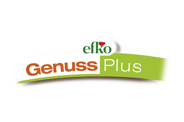 Efko Genuss Plus