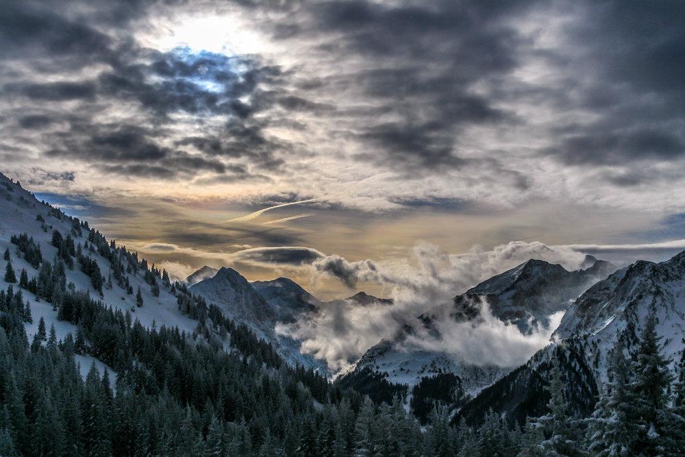 Mountain drama.jpg