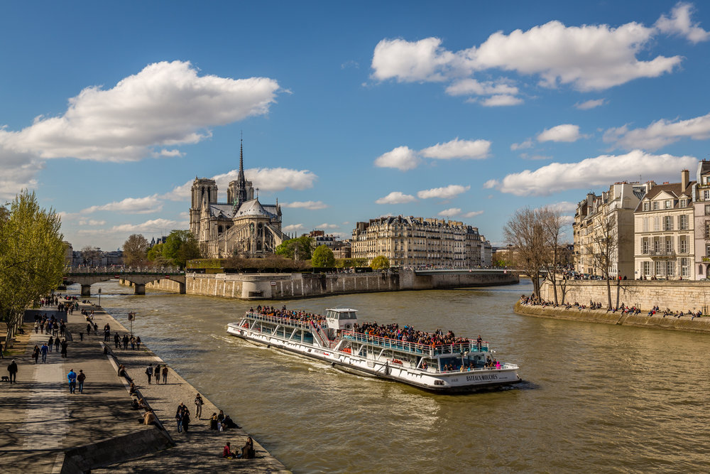 River Seine cruise.jpg