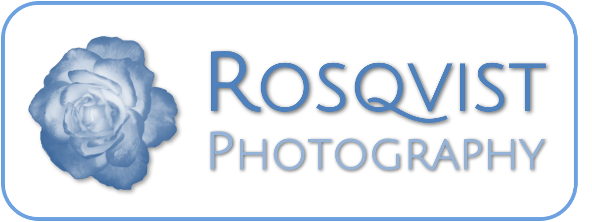 Rosqvist Photography | Travel and landscape photographer