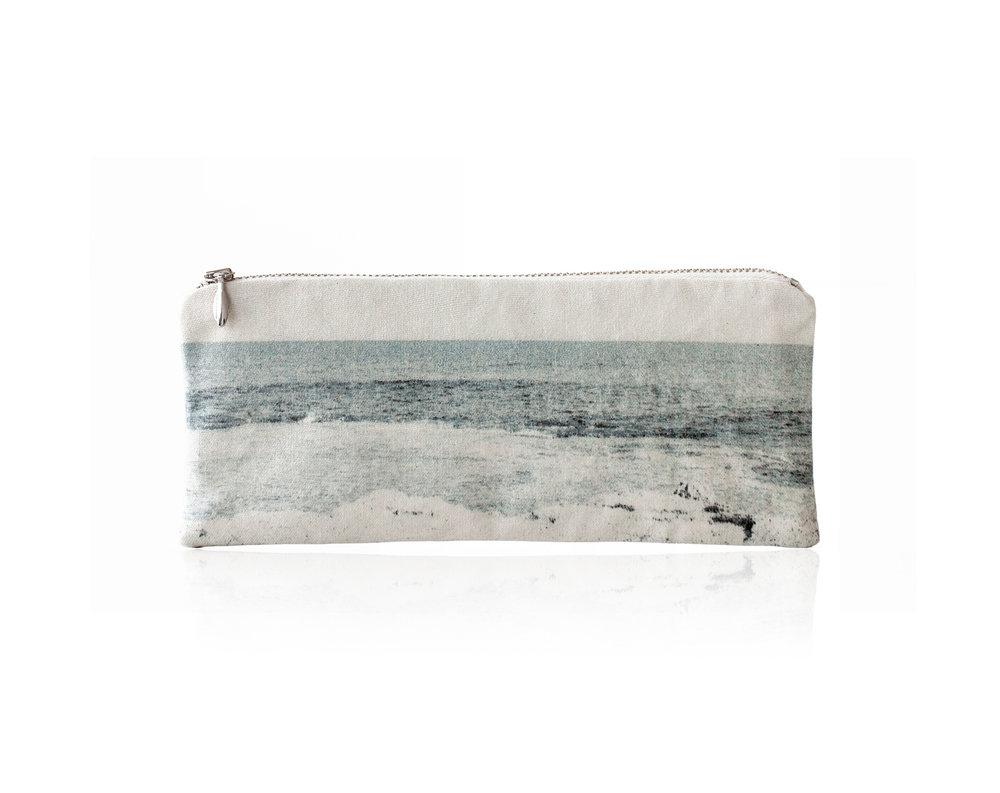 Lee Coren - Made To Travel Textiles 21.jpg
