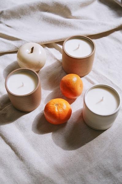 ceramic_candles_grande.jpg