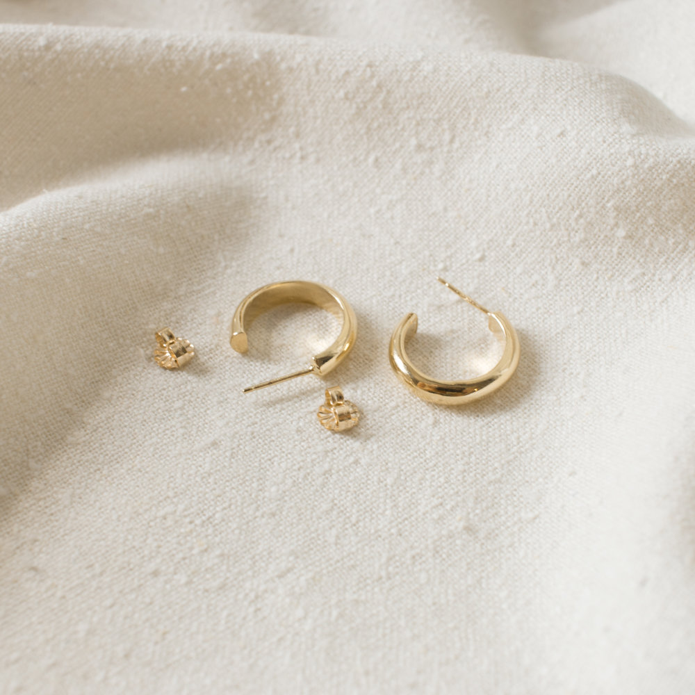 merewif-jane-hoop-earrings-gold-2.jpg