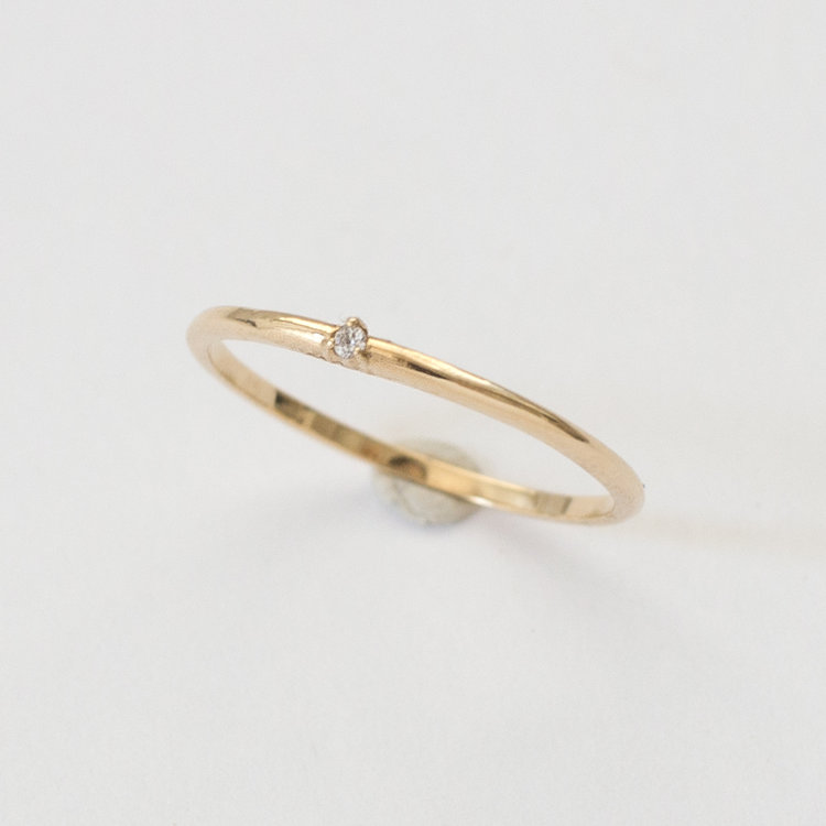 merewif-sea-ring-gold-2.jpg