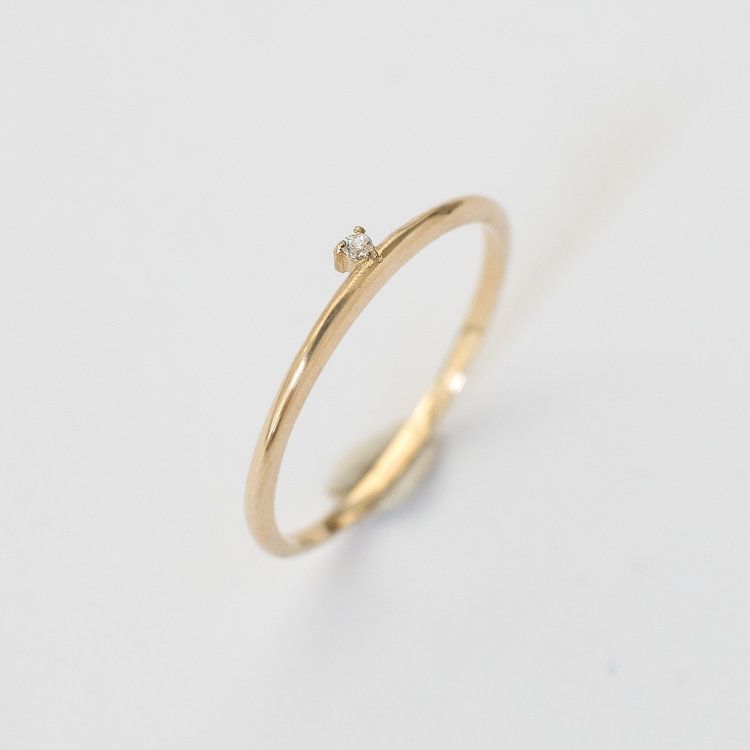 merewif-star-ring-gold-2.jpg