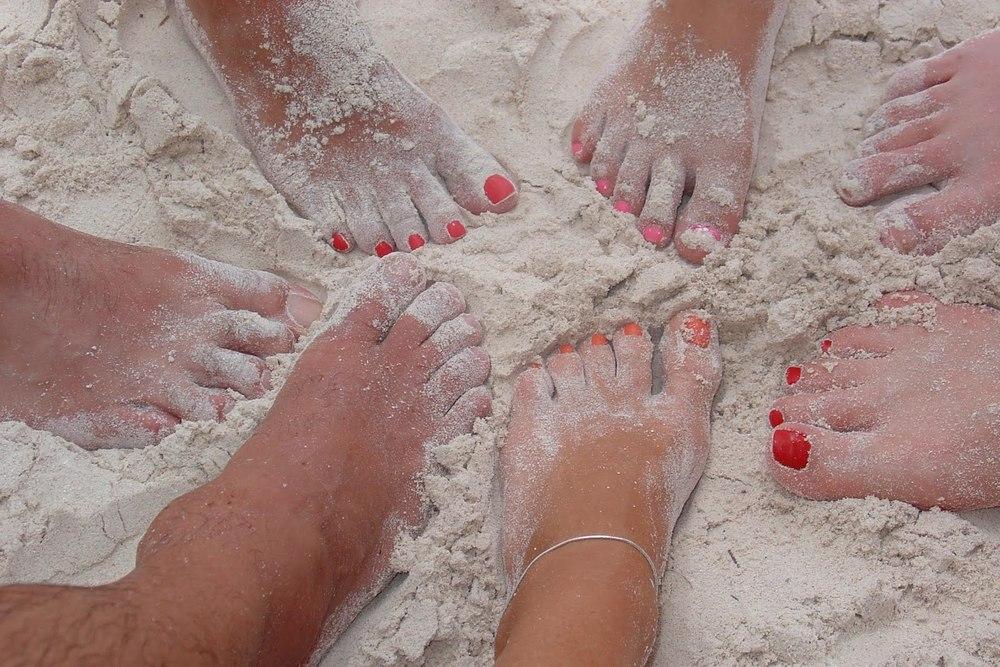 SHCfeet in sand.jpg