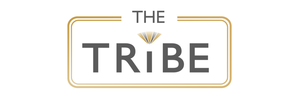 cnwm tribe logo cropped.png