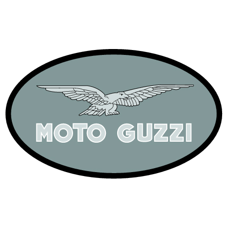 Moto Guzzi bikes