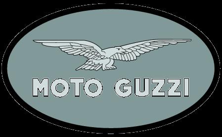 moto-guzzi.png
