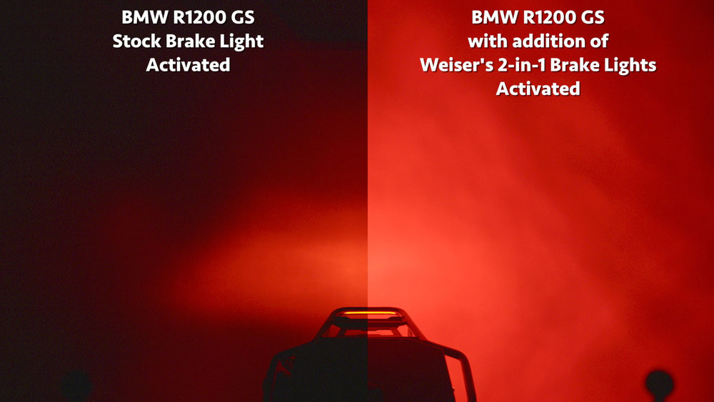 Brakelight-Comparison.jpg