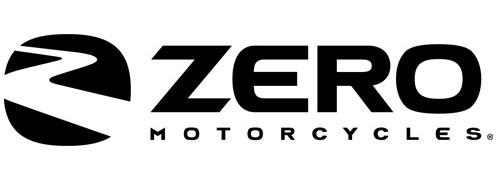 Zero-Motorcycles-logo.jpg