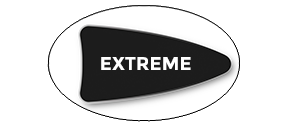 shape extreme wide.png